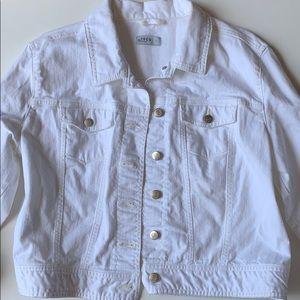 GAP - Denim Jacket